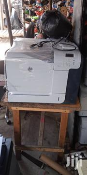HP Color Laserjet 500 | Printers & Scanners for sale in Greater Accra, Ga South Municipal