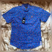 Summer Casual Short Sleeves   Clothing for sale in Greater Accra, Tema Metropolitan