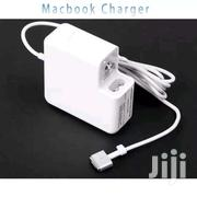 Magsafe Chargers New Stock | Computer Accessories  for sale in Greater Accra, Odorkor