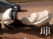 Honda 2015 Gray | Motorcycles & Scooters for sale in Greater Accra, Tema Metropolitan