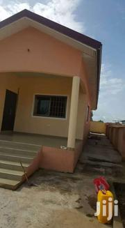 Three Bedroom House For Sale Kasoa Millennium City | Houses & Apartments For Sale for sale in Greater Accra, Accra Metropolitan