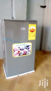 3 Star Rated Pearl Brand New Table Top Fridge | Home Appliances for sale in Brong Ahafo, Techiman Municipal