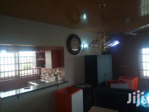 Executive Studio Apartment and 2 Bedrooms.