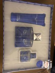 Cologne   Fragrance for sale in Greater Accra, Tema Metropolitan