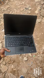 Laptop Dell Latitude E7450 4GB Intel Core i5 SSD 128GB | Laptops & Computers for sale in Greater Accra, Adenta Municipal