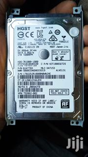 1T.B Laptop Hard Drive   Computer Hardware for sale in Greater Accra, Agbogbloshie
