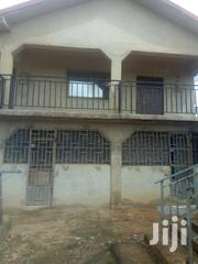 2bedroom Apartment In Ablekuma   Houses & Apartments For Rent for sale in Greater Accra, Achimota