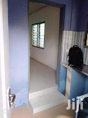 Nice Single Room Self Contain | Houses & Apartments For Rent for sale in Greater Accra, Achimota