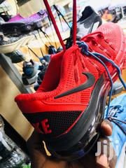 Nike Sneaker | Shoes for sale in Ashanti, Kumasi Metropolitan