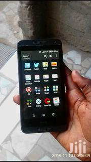 HTC Desire 610 8 GB Black | Mobile Phones for sale in Greater Accra, Ga West Municipal