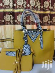 Ladies Handbags | Bags for sale in Greater Accra, Accra Metropolitan