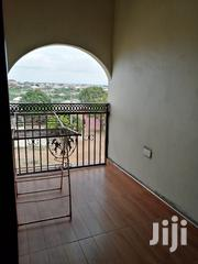 Short Let Furnished Studio Apartments | Short Let for sale in Ashanti, Kumasi Metropolitan