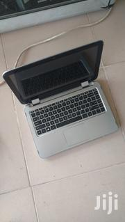 Laptop HP Pavilion 13 X360 4GB Intel Core i5 HDD 500GB | Laptops & Computers for sale in Greater Accra, Achimota