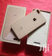New Apple iPhone 7 Plus 128 GB Gold   Mobile Phones for sale in Northern Region, Tamale Municipal