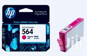HP Ink 564 Magenta | Computer Accessories  for sale in Greater Accra, Kwashieman