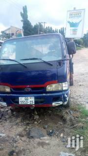 Strong Kia Truck | Trucks & Trailers for sale in Greater Accra, Achimota