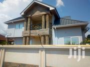 Executive 4 Bedrooms Duplex for Rent. | Houses & Apartments For Rent for sale in Greater Accra, East Legon