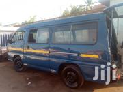 Hyundai H100 Bus | Buses & Microbuses for sale in Greater Accra, Chorkor