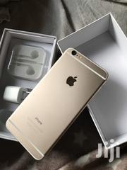 New Apple iPhone 6 Plus 32 GB Gold | Mobile Phones for sale in Ashanti, Kumasi Metropolitan