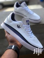 Sneaker for Sale | Shoes for sale in Greater Accra, Osu
