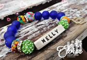 Customized Bracelets | Jewelry for sale in Greater Accra, Kwashieman