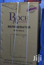 New Roch Table Top Refrigerator 81L   Kitchen Appliances for sale in Greater Accra, Accra Metropolitan