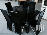 Dining Set (Executive) | Furniture for sale in Greater Accra, Adabraka