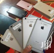 New Apple iPhone 6 16 GB | Mobile Phones for sale in Ashanti, Kumasi Metropolitan