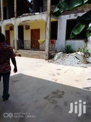 Chamber And Hall S/C Executive At Santamaria Antieku | Houses & Apartments For Rent for sale in Greater Accra, Accra Metropolitan