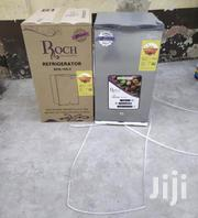Roch Table Top Refrigerator 82L   Kitchen Appliances for sale in Greater Accra, Accra Metropolitan