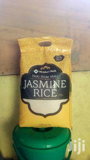 Bags Of Rice For Sale | Meals & Drinks for sale in Greater Accra, Dansoman