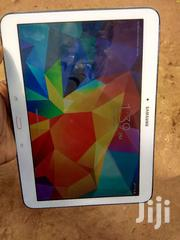 Fresh Samsung Galaxy Tab 4 10.1 | Tablets for sale in Greater Accra, Accra Metropolitan