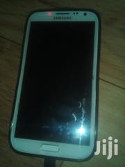 Samsung Galaxy Note II N7100 8 GB | Mobile Phones for sale in Greater Accra, Cantonments