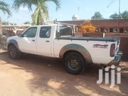 Nissan Frontier 2008 Crew Cab Nismo 4x4 White | Cars for sale in Greater Accra, Teshie-Nungua Estates