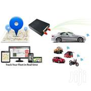 Tremis Vehicle GPS Tracker | Vehicle Parts & Accessories for sale in Greater Accra, Kwashieman