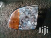 Porter 1 Head Light | Vehicle Parts & Accessories for sale in Greater Accra, Abossey Okai