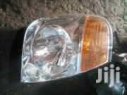 Bongo 3 Head Light | Vehicle Parts & Accessories for sale in Greater Accra, Abossey Okai