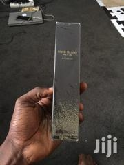Unisex Spray 75 ml   Fragrance for sale in Greater Accra, North Kaneshie