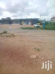 LAND 4 SALE AT KWABENYA A.C.P. IS REGISTERED IS EVERY WELL DEVELOPED | Land & Plots For Sale for sale in Greater Accra, Ga East Municipal