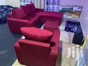 Italian Sofa Bed N Chair | Furniture for sale in Greater Accra, Osu