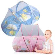 Foldable Baby Bed At Wholesale | Babies & Kids Accessories for sale in Greater Accra, Mataheko