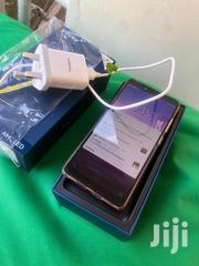 New Infinix Note 6 64 GB Black | Mobile Phones for sale in Greater Accra, Accra Metropolitan