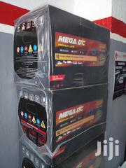Car Battery 15 Plate/ Mega DC | Vehicle Parts & Accessories for sale in Greater Accra, Ga South Municipal