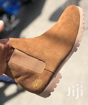 Timberland | Shoes for sale in Western Region, Wassa West