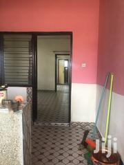 Chamber and Hall Self Contain | Houses & Apartments For Rent for sale in Greater Accra, Burma Camp