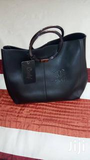 Ladies Hand Bag With A Purse In It | Bags for sale in Greater Accra, Odorkor