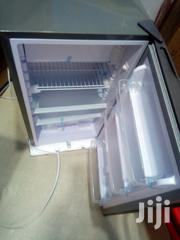 Pearl Table Top Fridge   Kitchen Appliances for sale in Greater Accra, Adabraka