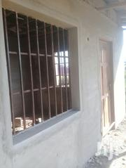 Single Room Self Contain at Tetegu | Houses & Apartments For Rent for sale in Greater Accra, North Kaneshie