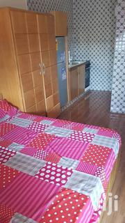 Furnished 2 Rooms for Rent at Dzorwulu | Houses & Apartments For Rent for sale in Greater Accra, Dzorwulu