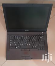 Laptop Dell Latitude E6400 4GB Intel Core 2 Duo HDD 160GB | Laptops & Computers for sale in Greater Accra, Tesano